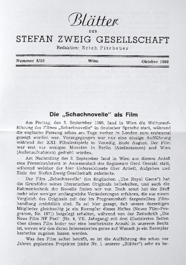01_2018_SN_Fitzbauer_Wien - 1 (1)