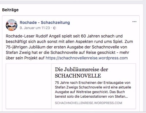Rochade_FB