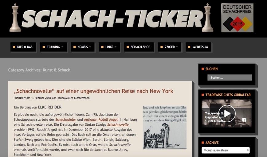 2018-02_02_SN_Screenshot_Schachticker_SN - 1