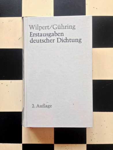 2018-02_10_Schachnovelle_Wilpert1_Leipzig - 1